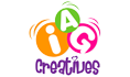 Ideas Artes Graficas