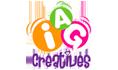 Ideas Artes Graficas