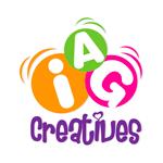 IAGCreatives